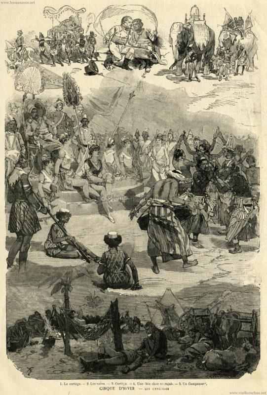 1887-la-republique-illustree-cirque-dhiver-les-ceylanais-detail