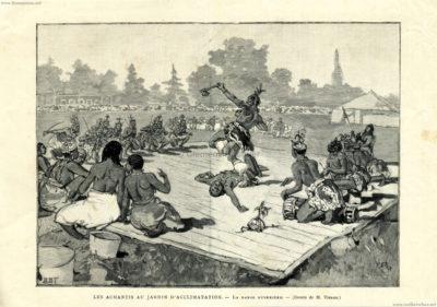 1887-le-monde-illustre-les-achantis-au-jardin-dacclimatation-la-danse-guerriere