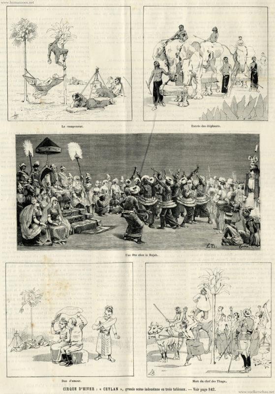 1887-12-31-lunivers-llustre-ceylan-au-cirque-dhiver-detail