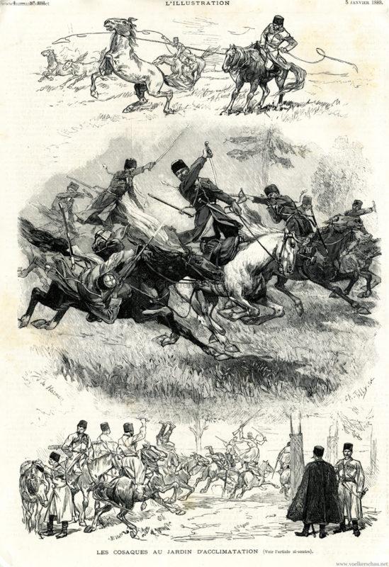 1889-01-05-lillustration-les-cosaques-au-jardin-dacclimatation
