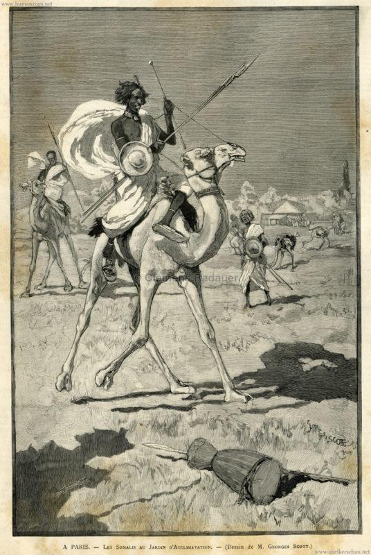 1890-08-23-le-monde-illustre-a-paris-les-somalis-au-jardin-dacclimatation-detail