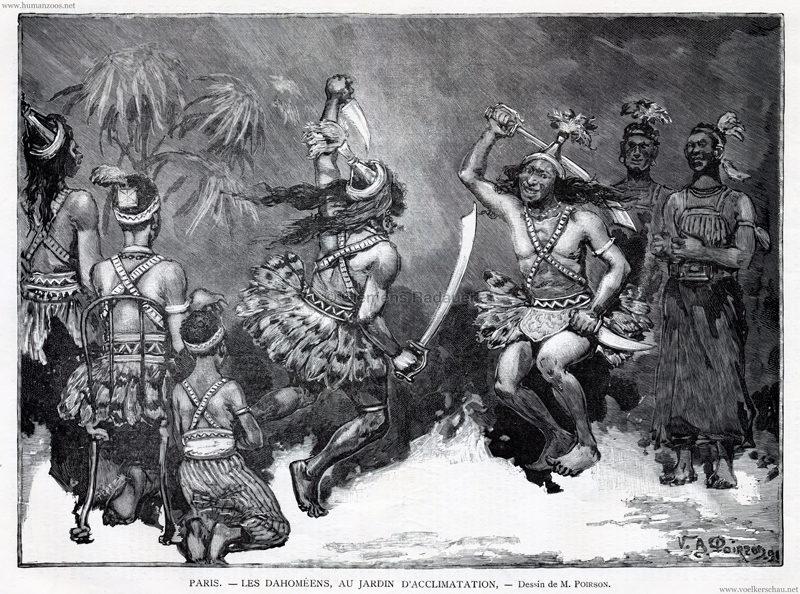 1891-02-21-la-france-illustree-no-847-s-141-les-dahomeens-au-jardin-dacclimatation-detail