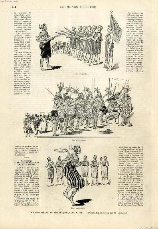 1891-02-21-le-monde-illustre-les-dahomeens-au-jardin-dacclimatation-2
