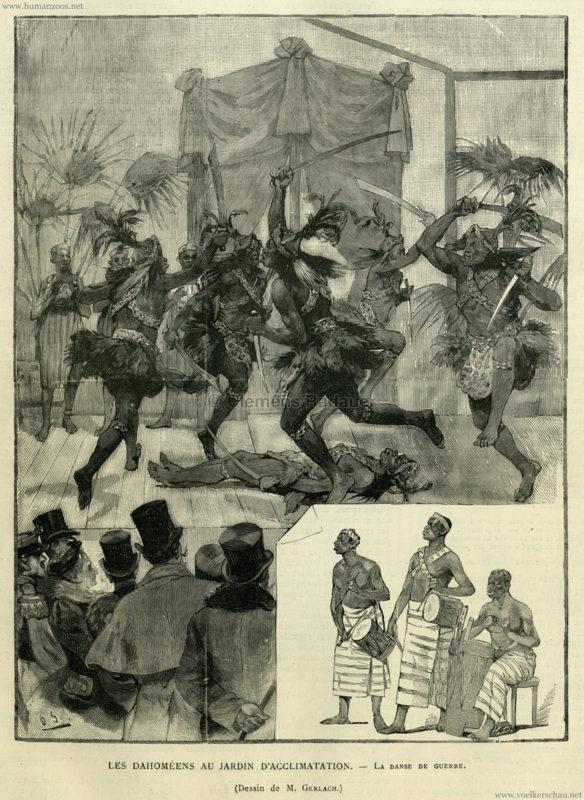 1891-02-21-le-monde-illustre-les-dahomeens-au-jardin-dacclimatation-detail