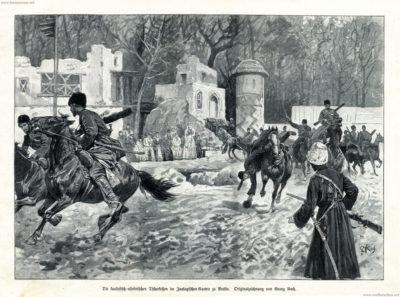 1900-05-03-illustrirte-zeitung-nr-2966-die-kaukasischossetinischen-tscherkessen-im-zoologischen-garten-zu-berlin