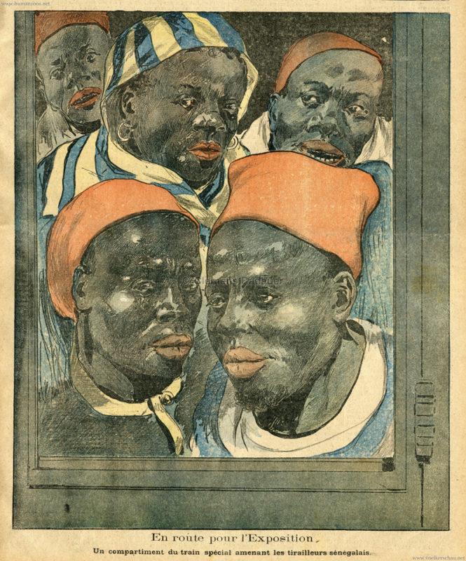1900-05-13-supplement-illustre-du-courrier-de-metz-en-route-pour-lexposition-detail