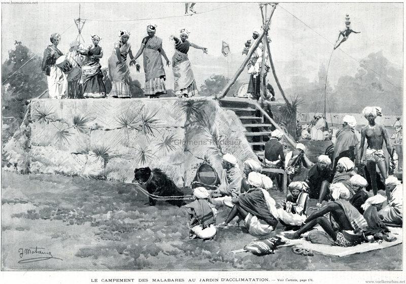 1902-08-30-lillustration-le-campement-des-malabares-au-jardin-dacclimatation