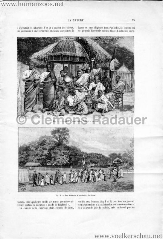 1903 La Nature - Les Achantis 3