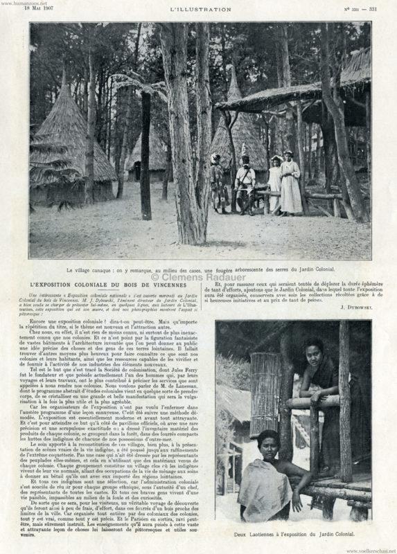 1907-05-18-lillustration-s-331-lexposition-coloniale-du-bois-de-vincennes