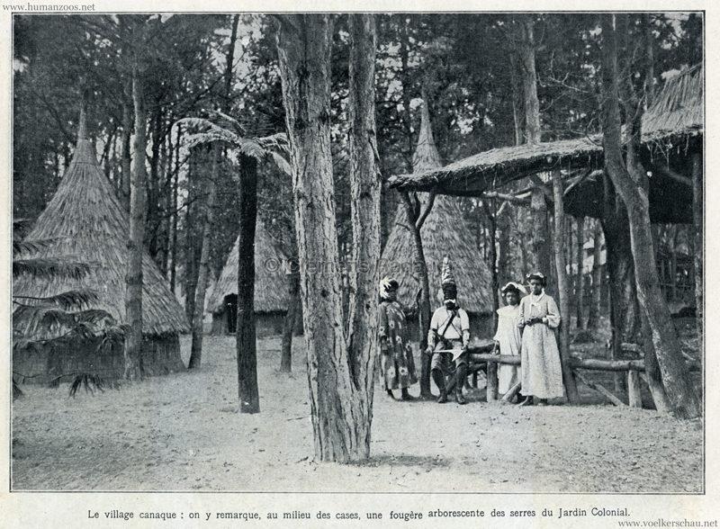 1907-05-18-lillustration-s-331-lexposition-coloniale-du-bois-de-vincennes-d1