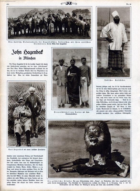 1925-09-04-die-jz-nr-44-john-hagenbeck-in-mu%cc%88nchen