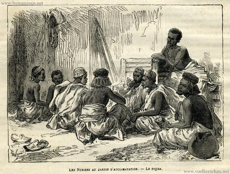 1877-09-16-journal-des-voyages-les-nubiens-au-jardin-dacclimatation-detail