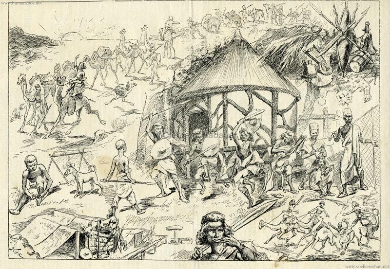 1877-09-25-la-france-illustree-les-nubiens-dans-le-jardin-dacclimatation-1