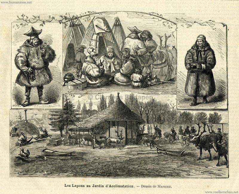 1878-11-04-la-france-illustree-les-lapons-au-jardin-dacclimatation