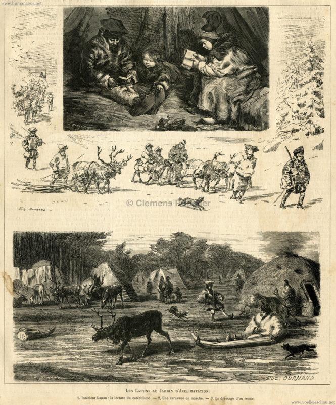 1878-11-23-lillustration-journal-universel-les-lapons-au-jardin-dacclimatation