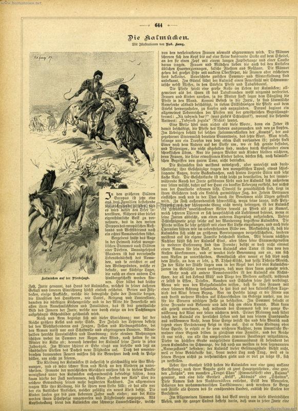 1884 Gartenlaube S. 644