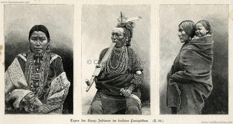 1884-02-02-illustrirte-zeitung-sioux-indianer-im-berliner-panoptikum-1