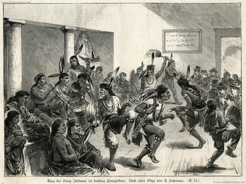 1884-02-02-illustrirte-zeitung-sioux-indianer-im-berliner-panoptikum-2