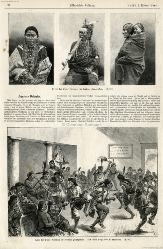 1884-02-02-illustrirte-zeitung-sioux-indianer-im-berliner-panoptikum