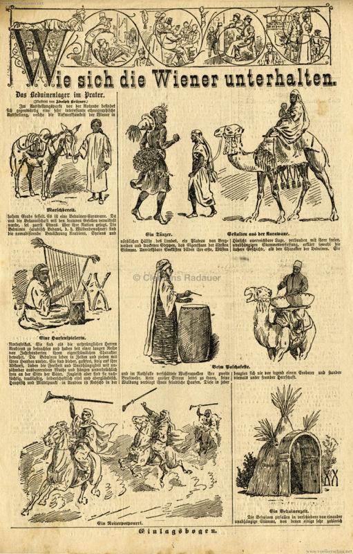 1897-05-08-illustrirtes-wiener-extrablatt-beduinenlager-prater