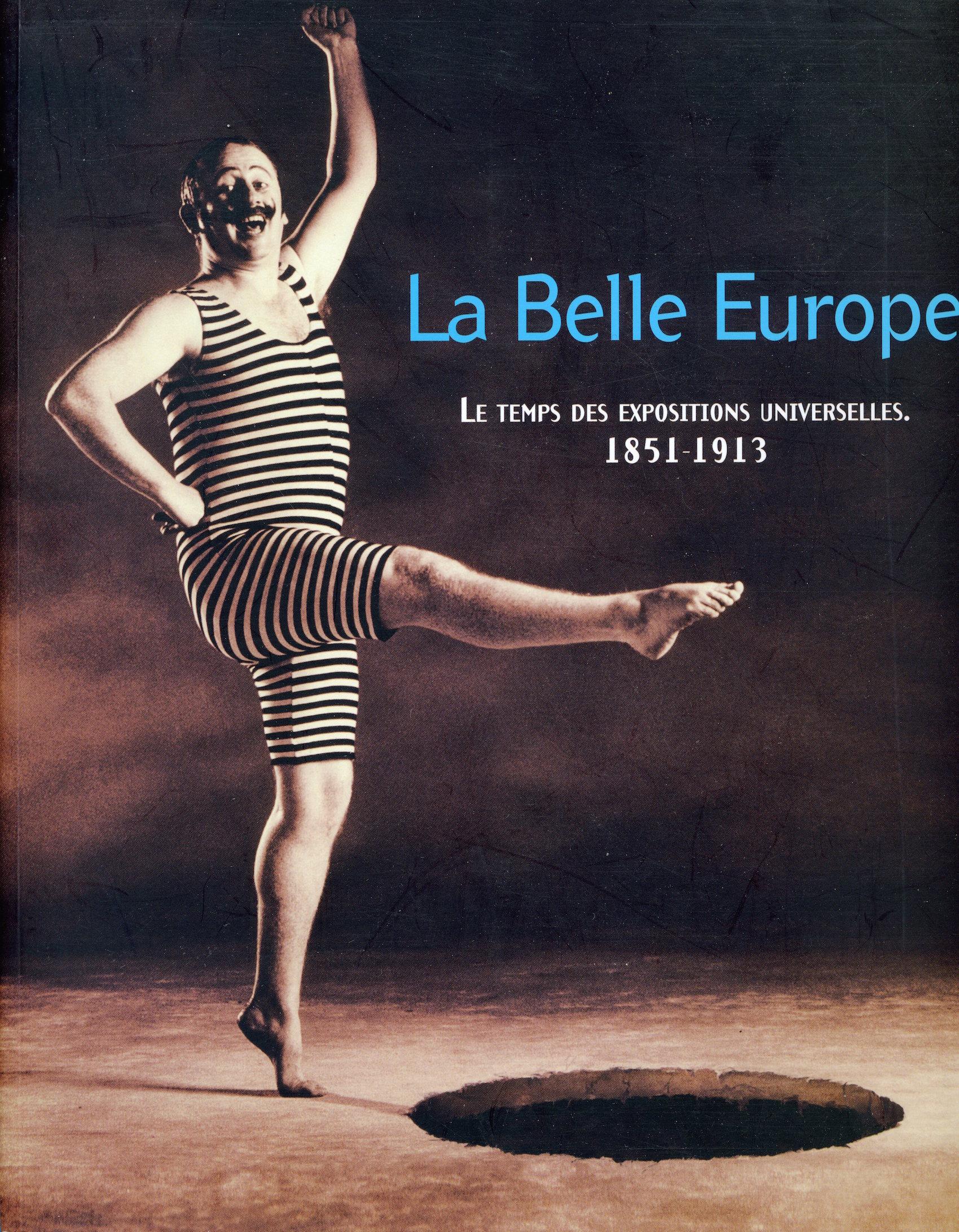 La Belle Europe