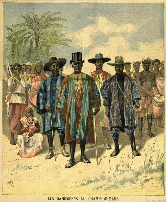 1893-04-22-le-petit-journal-les-dahomeens-au-champ-de-mars-detail