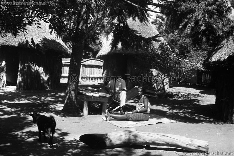 1940 EXPOSIÇAO MUNDO PORTUGUES LISBOA PORTUGAL 4