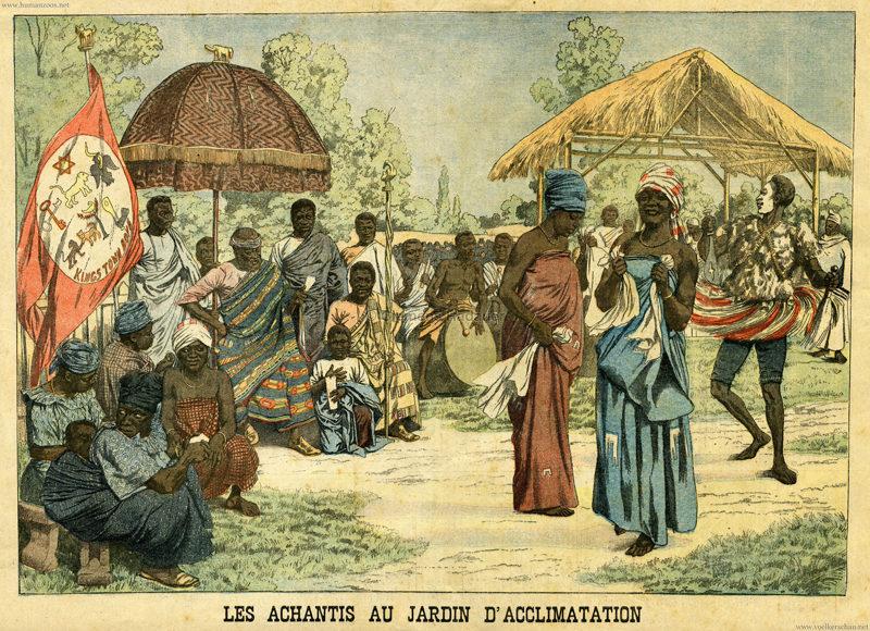 1903-05-31-le-petit-journal-les-achantis-au-jardin-dacclimatation-detail
