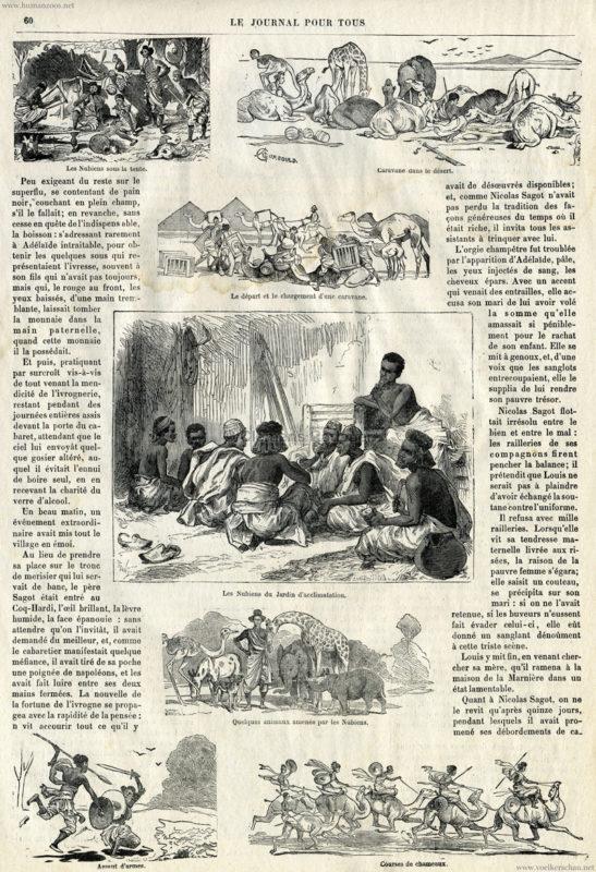 1877-le-journal-pour-tous-les-nubiens-du-jardin-dacclimatation