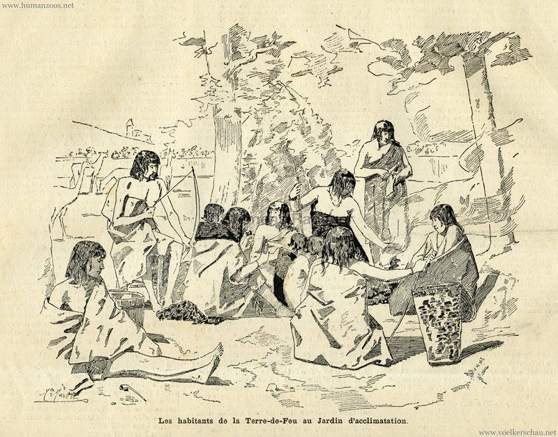 1881-09-10-la-france-illustree-les-habitants-de-la-terre-de-feu
