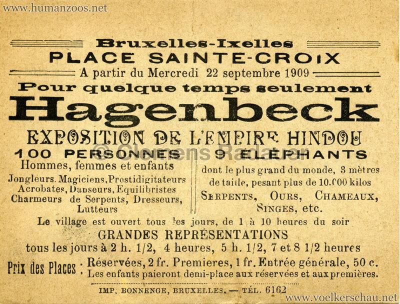 1909-hagenbeck-exposition-de-lempire-hindou-bruxelles-rs