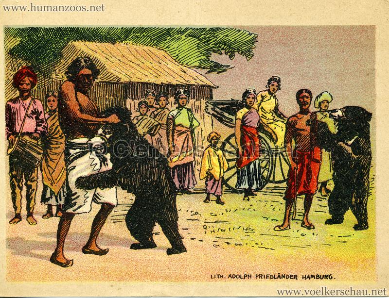 1909-hagenbeck-exposition-de-lempire-hindou-bruxelles-vs