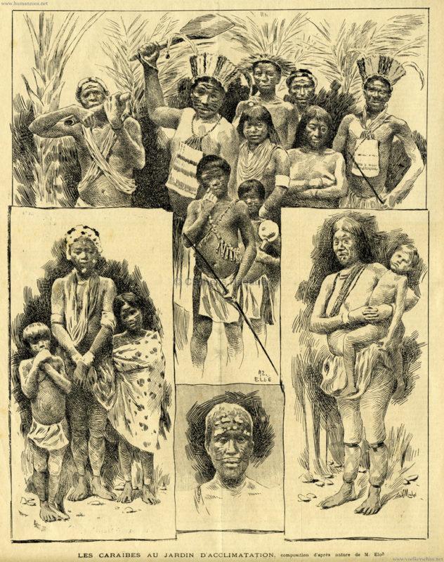 1892-03-20-le-soleil-du-dimanche-les-caraibes-au-jardin-dacclimatation-1