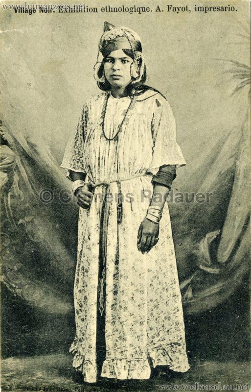 1906-exposition-de-perpignan-village-noir-exhibition-ethnologique-6