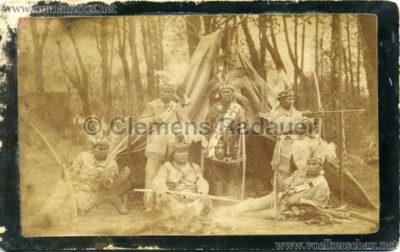18821883-chippeways-indianer-castans-panoptikum-cdv