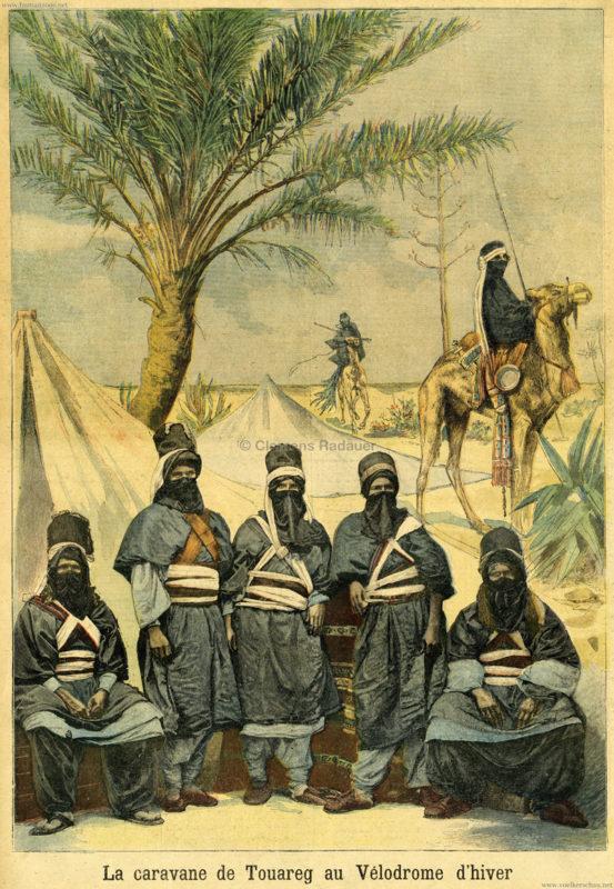 1894-06-04-le-petit-journal-la-caravene-de-touareg-au-velodrome-dhiver