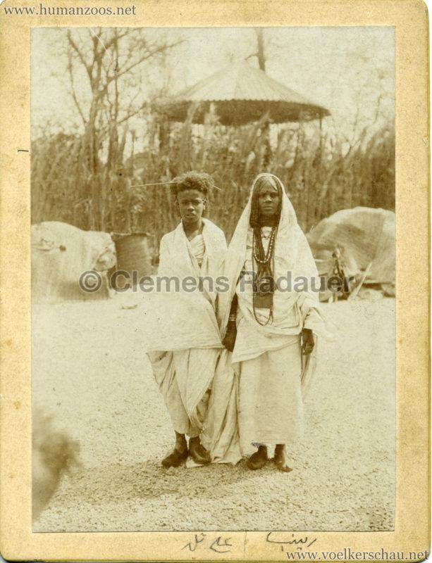 1899 Bischari (WIen) CDV VS kopieren