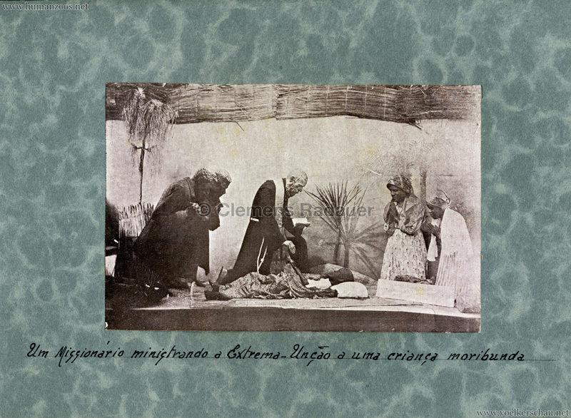 1934 Exposicao Colonial Portuguesa - Recordacao 14
