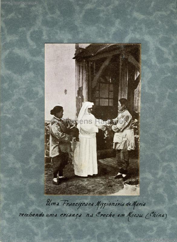 1934 Exposicao Colonial Portuguesa - Recordacao 20
