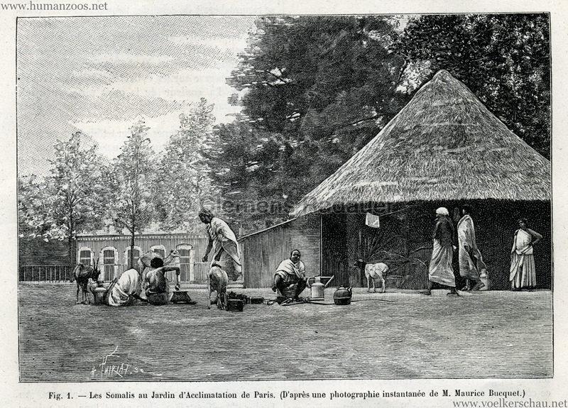 1890.09.20 La Nature - Les Somalis S 248 Detail 1