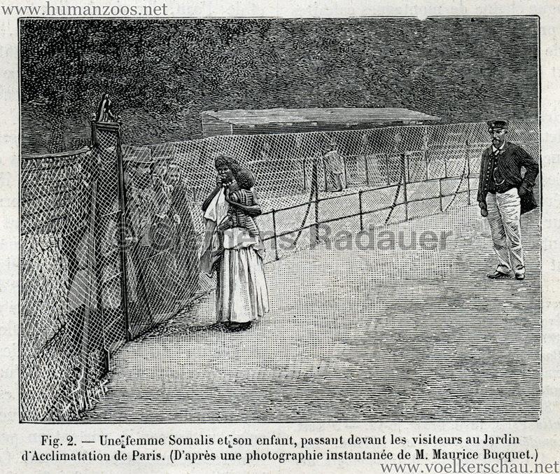 1890.09.20 La Nature - Les Somalis S 248 Detail 2