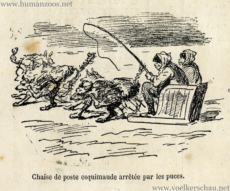1877.11.24 Le Monde Illustre - Esquimaux D2