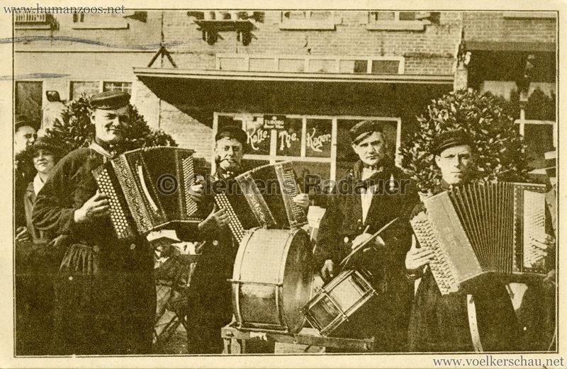 1922 Den Hollandske Udstilling København 3
