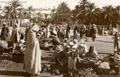 1931 Exposition Coloniale Internationale Paris - Souvenir de l'Exposition