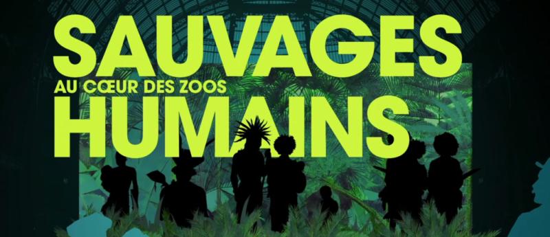 sauvage-au-coeur-des-zoos-humains-1024x442