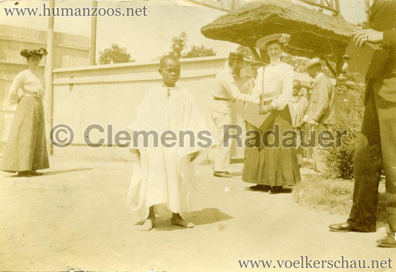 1903 Exposition de Reims FOTOS S2 1