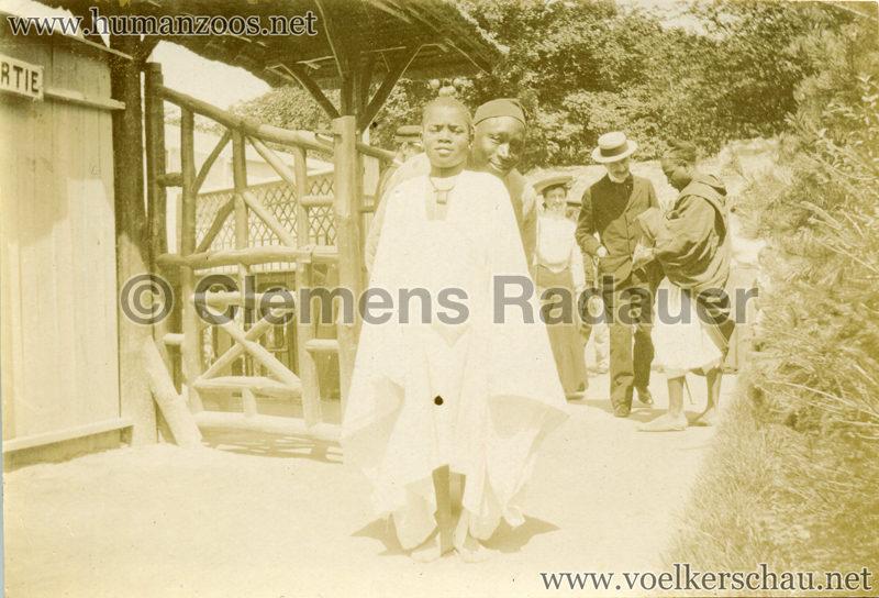 1903 Exposition de Reims FOTOS S2 2