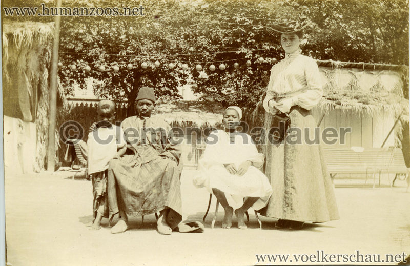 1903 Exposition de Reims FOTOS S2 3