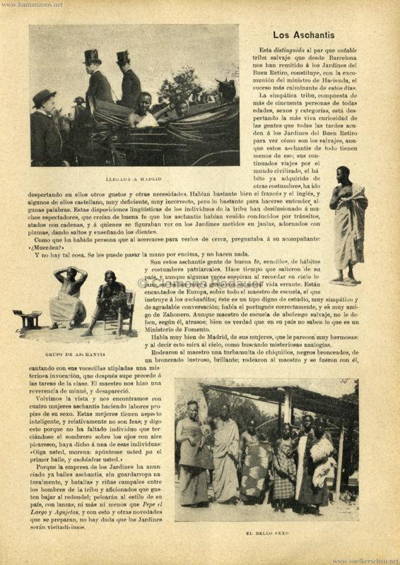 1897.09.25 Blanco Y Negro - Los Aschantis 1