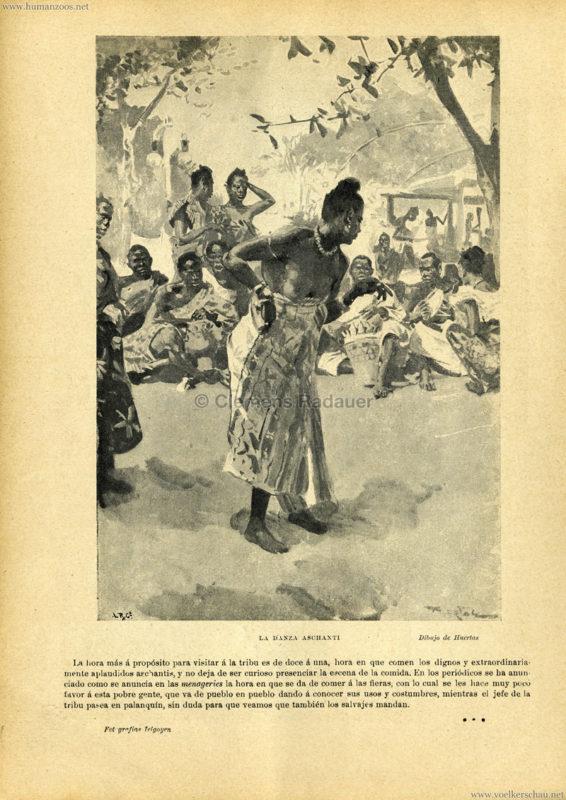 1897.09.25 Blanco Y Negro - Los Aschantis 2